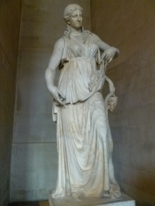 Aphrodite | Greek Mythology