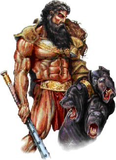 the myth of hades relevance today essay How greek mythology influences contemporary that classical mythology is relevant today is the of this essay and no longer wish to have the.