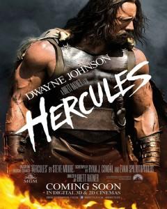 hercules adult movie